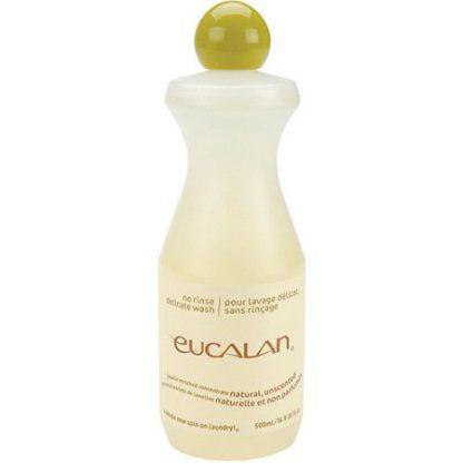 Eucalan - Eucalyptus.jpeg