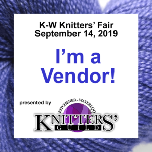 classes - KWKF-2019-Vendor-badge-blue-1.png