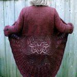 PI Anyone? pattern by Linda Benne