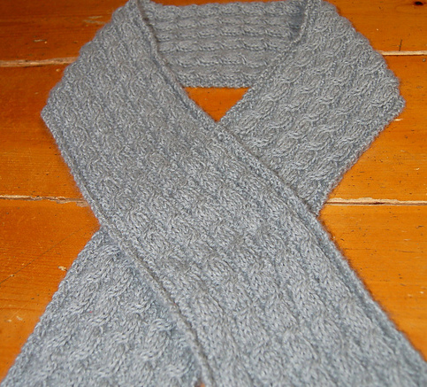 patterns - cable-scarf.jpg