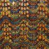 patterns - camelspin-shawl.jpg