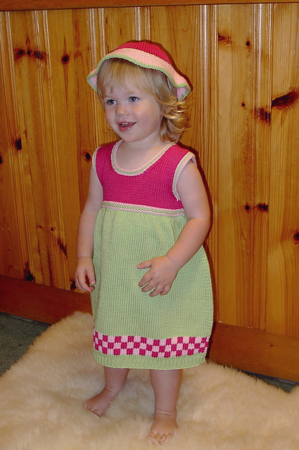 patterns - little-miss-sundress.jpg
