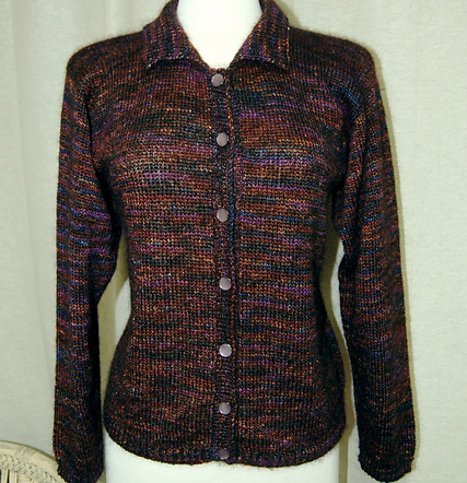 patterns - maidenhair-cardi.jpg