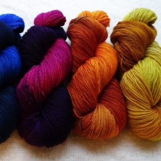 productimages - BFLlot1skeins-680x387-1