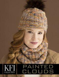 productimages - K-K2038
