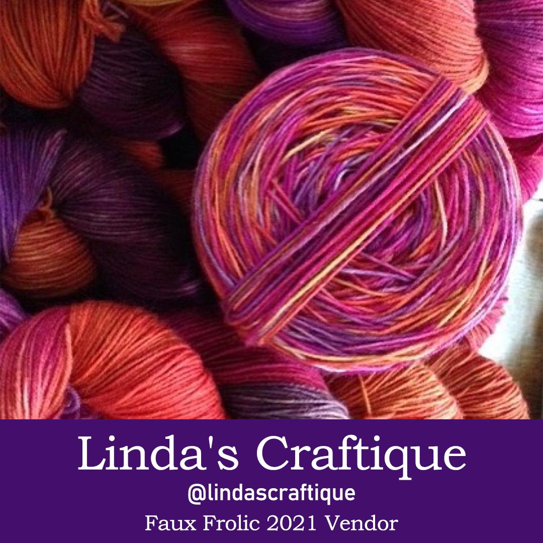 productimages - Lindas-Craftique-vendor