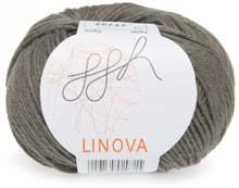 productimages - Linova
