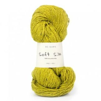 productimages - SOFT-SILK-SKEIN