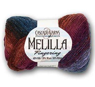productimages - melilla-fingering-img-.jpg