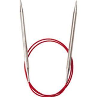 tools - Circular-Red-2422.jpg