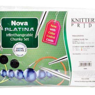 tools - KP-nova-chunky.jpg