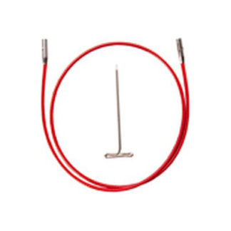 tools - Twist-Red-Cables-Mini.jpg