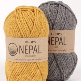 Nepal - DropsNepal.jpg