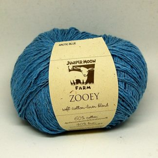 Zooey - DSC_0020.jpg