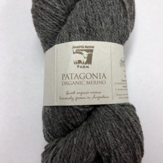 patagonia - IMG_1681.jpg