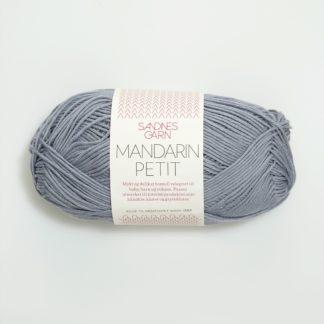 MandarinPetit - 6030.jpg