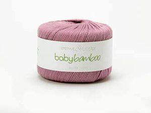BabyBamboo - BabyBamboo.jpg