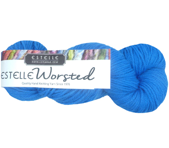 EstelleWorsted - EstelleWorsted_ball.jpg